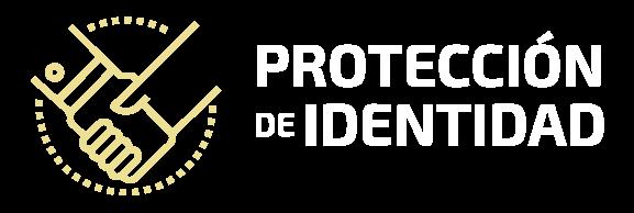 Logotipo Asociación Promotora Los Andes